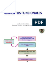 ALIMENTOS FUNCIONALES (1)