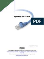 Apostila de TCP-IP - Adriano Vieira-1