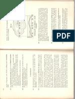 HDv 347/1 Teil4