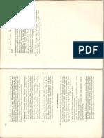 HDv 347/1 Teil5