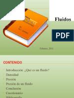 Física_fluidos