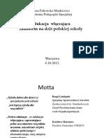 EDUKACJA_wl_zadaniem_polskiej_szk