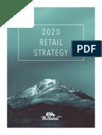 2020-Retail-Strategy