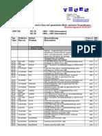 Programm_RC36_2017-09-26(1)