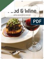 Food&Wine24pag_mic