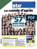 Investir_-_11_Juillet_2020