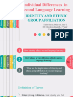 Delos Reyes_Identity and Ethnic Group Affiliation