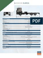 ford-trucks_2533-dc-euro-6