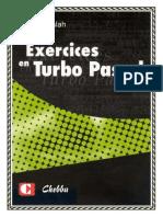 Exercices_Pascal_Fenni_2021