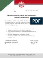 2021-01-25_AF-Carabinieri-Einsprachige-Hinweiszettel