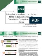 Nettiqueta_y_uso_de_foros