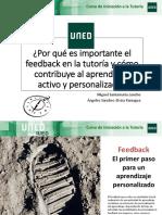 Feedback_formativo_en_la_tutoria.pdf