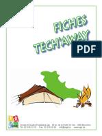 fiches_tech-away