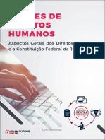 Noções de Direitos Humanos