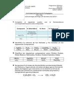 Actividad de Superacion Pedagogica 4to (3)
