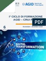 primo_ciclo_formazione_per_rtd