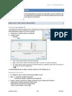Excel_Finance