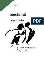 biochimiiparalele_final_2