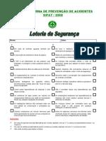 SIPAT_Loteria_de_Seguran_a