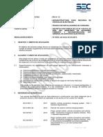 RIC_N15-Infraestructura-para-la-recarga-de-vehículos-eléctricos-y-Electrolineras