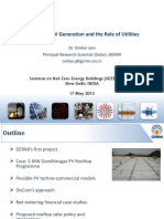 04-Distributed-PV-Generation-and-the-Role-of-Utilities