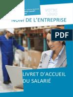 livret-accueil-import-export-docx