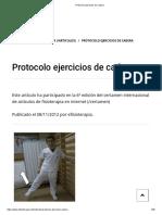 LEER-PRIMERO-PROTOCOLO COMPLETO-Protocolo ejercicios de cadera