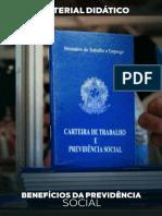 BENEFÍCIOS-DA-PREVIDÊNCIA-SOCIAL