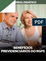 BENEFÍCIOS-PREVIDENCIÁRIOS-DO-RGPS