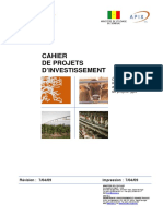 CAHIER4_Projets_investissement_GOANA_ELEVAGE