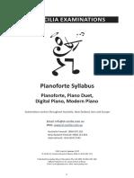 B 2017_PianoSyllabus