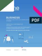 bene_business