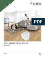 RH_Design_Guide_02.10
