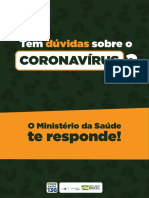Cartilha Informacoes-Coronavirus