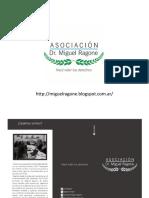 CEPAT Presentacion Institucional Asoc Ragone