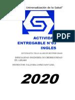 Actividad Entregable 3 - My House - ETI (1)