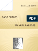 casoclinico-100826211841-phpapp01