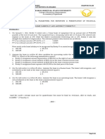 39.CFAS-CHAPETER-EXAM-LEASES