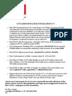 volantino pd 18 feb 2011-1