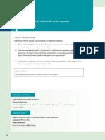 Management information systems CAP1_ESP