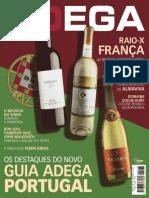Adega- Edição 178 (2020-08)
