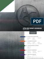 Catalogue V4
