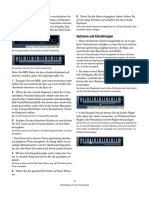 Cubase 5 Operation Manual de Teil72
