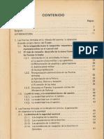 Gustavo Gallón Giraldo. La república de las armas relaciones entre Fuerzas Armadas y Estado en Colombia 1960-1980