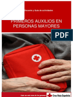 PPAA PERSONAS MAYORES