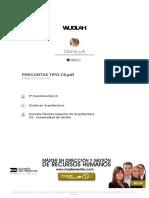wuolah-free-PREGUNTAS TIPO C6