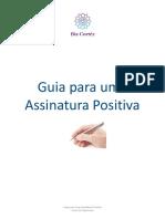 Guia-para-uma-Assinatura-Positiva-Por-Bia-Cortez