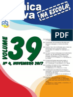 qnesc v.39
