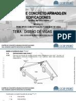 CCIP_DCAE_Tema 04_Dise_o de Vigas T o L