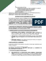 Exp. 00436-2019-0-3203-JR-FP-02 - Resolución - 00117-2021